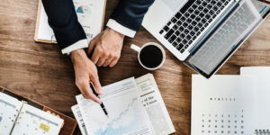 Sydney Financial Adviser Advisers Wealth Management Australia Wide