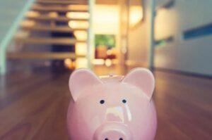 SMSF chelist for selling property 2021 - peakwm peak wealth management - sydney best financial advisers